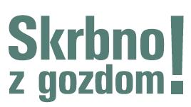 skrbno_z_gozdom_zima